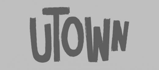 Utown